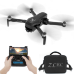 New              ZLRC SG906 Pro 5G WIFI FPV With 4K HD Camera 2-Axis Gimbal Optical Flow Positioning Brushless RC Drone Quadcopter RTF