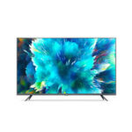 New              Xiaomi Mi TV 4S 43 Inch Voice Control 5G WIFI bluetooth 4.2 4K HD Android Smart TV International – ES Version Support NetFlix Official Amazon Prime Video Google Assistant
