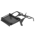 New              RGT R86160 Roof Rack with Roll Cage for EX86100 PRO 1/10 RC Car Spare Parts