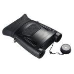 New              Hunting Optics Sight Binocular Infrared Night Vision Digital Video HD Camera Photography