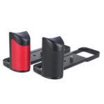 New              Peipro Release L-plate Handheld Stabilizer Bracket For Fujifilm GFX-50R GFX50R Camera