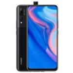 New              HUAWEI Y9 Prime 2019 Global Version AI Triple Rear Camera 6.59 inch 4GB 128GB Kirin 710 Octa core 4G Smartphone