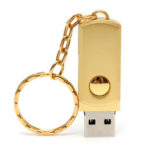New              USB 2.0 Flash Memory Stick USB Flash Drive Portable Pen Drive Thumb Drive Memory Disk USB Disk