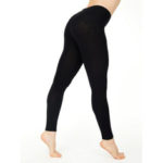New              Women High Waist Yoga Fitness Pants Stretch Leggings