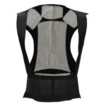 New              62 Magnets Self-heating Magnetic Therapy Vest Shoulder Back Protection Fitness Sports Heating Vest