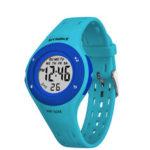 New              SYNOKE 9113 Waterproof LED Children Digital Watch