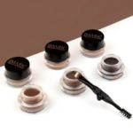 New              IMAGIC 6 Color Eyebrow Tint Makeup Waterproof Eyebrow Pomade