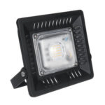 New              150W LED Flood Light Outdoor Waterproof IP66 Super Bright Flood Lamp Spotlight Lamp Security Lights for Garden Yard