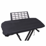 New              Debbie Waterproof Dust-proof Keyboard Cover Electronic Piano Cover for 61/88-key Electronic Keyboard