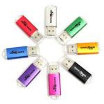 New              Bestrunner 512MB USB 2.0 Flash Drive U Disk Pen Drive Portable USB Thumb Stick Memory Stick