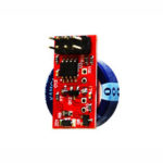 New              TRONXY® Mini Power Off Continuous Printing Module Control Board for 3D Printer