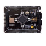 New              STM32F407ZGT6 Development Board ARM M4 STM32F4 Board Compatibility Multiple Extension