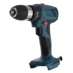 New              13mm 2 Speed 3 In 1 Cordless Electric Drill Driver Impact Hammer Drill Screwdriver Adapted To Matita Battery