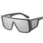 New              Men's Sports Sunglasses Outdoor Sunglasses