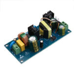 New              3pcs AC110/220V to DC24V 70W 3A Switching Power Supply Board Isolated Power Module