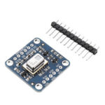 New              CJMCU-8833 AMG8833 IR 8×8 Infrared Thermal Imager Array Temperature Measurement Sensor Module