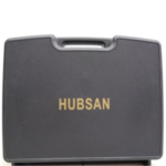 New              Waterproof Suitcase Portable Storage Bag Carrying Case Box Handbag for Hubsan H501A H501S RC Drone