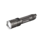 New              JETBEAM TH20 XHP70.2 3980LM 5 Modes USB Rechargeable IPX8 Waterproof Tactical Flashlight