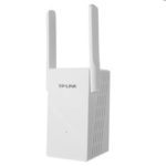 New              WiFi Range Extender Wireless Repeater Internet Signal Booster Point/Route 300Mb