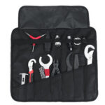 New              Repair Emergency Bag Tool Kit Bike Hexagon Wrench Bicycle Tire Tyre Patch Pump 12pcs/13pcs/14pcs Set