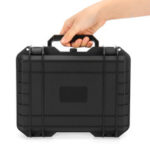 New              Waterproof Hard Carry Case Tool Kits Impact Resistant Shockproof Storage Box New