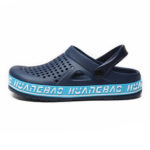 New              Men's Non-slip Waterproof Outdoor Soft-sole Beach Sandals and Slippers