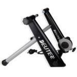 New              Deter MT07 26-28″ MTB Road Cycling Trainer Home Bike Training Indoor Fitness Exercise Station Bicycle Trainer Roller
