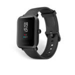 New              [bluetooth 5.0]Amazfit Bip S GPS Built-in Wristband 40 Days Standby Lightweight Fitness Tracker 5ATM Smart Watch Global Version