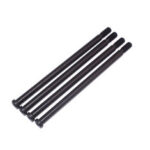 New              4PCS ZD Racing 8054 Metal Pins for 9116 08427 MT8 1/8 RC Car Lower Suspension Arms Parts