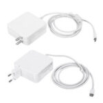 New              65W with cable for Apple Macbook notebook type-c charger usb c power adapter