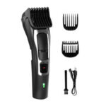 New              ENCHEN Sharp3 Electric USB Charging Hair Clipper Professional Hair Trimmer Hair Cutter for Men Adult Razor Kid Hair Cut From Xiaomi Youpin