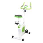 New              Max Load 150kg Magnetic Exercise Bike Cardio Workout Bike Home Fitness Spinning Bike Exercise Tools