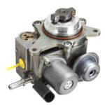 New              High Pressure Fuel Pump 9819938480 For Peugeot 207 308 508 3008 5008 For Citroen C4 DS4 1920LL For Mini
