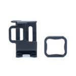 New              Diatone Camera Mount for Gopro7 12° 3D Printed TPU for MXC TAYCAN 3 Inch Whoop Cinewhoop FPV Racing Drone