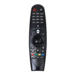 New              Infrared Remote Control Replacement for LG TV AM-HR600 AN-MR600