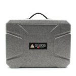 New              Waterproof Portable Carrying Case Storage Bag for SG906 SG906 PRO CG018 RC Quadcopter