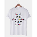 New              Mens Funny Slogan Little Tag Casual Short Sleeve T-Shirts
