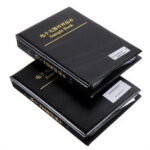 New              0402 SMD Resistor 0R~10M 1% 170valuesx50pcs=8500pcs + Capacitor 80valuesX50pcs=4000pcs 0.5PF~22uF Sample Book