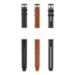 New              BlitzWolf® 20mm Original Watch Band Watch Strap Replacement for BlitzWolf® BW-HL2 BW-HL1 Smart Watch