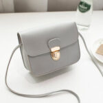 New              Women Fashion Mini Small Shoulder Bag Crossbody Bag