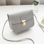 New              Women Fashion Mini Small Shoulder Bag Crossbody Bag
