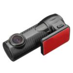New              1080P 170° Car DVR Dash Cam Camera Video Mini Recorder WiFi Hidden Lens