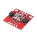 New              SEN-14607 Temperature Sensor Development Board Grid-EYE AMG8833 Module