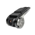 New              Mini G-sensor Front Car DVR Camera Recorder 1080P HD ADAS LDWS Dash Cam Wifi NEW