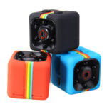New              Mini SQ11 HD 1080P Car Home Hidden Cameras DVR DV Video Recorder Camcorder new
