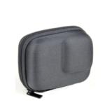 New              Mini Storage Bag Protective Case for GOPRO Hero8 Sport Camera