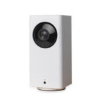 New              Xiaomi Mijia Dafang Smart I P Camera 110 Degree 1080P FHD Smart Security Night Vision Monitor For Mijia App