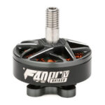 New              T-Motor F40 Pro IV 2306 1950KV 4-6S / 2400KV 4S Brushless Motor for RC Drone FPV Racing