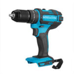 New              18V Electric Cordless Brushless Drill Driver Impact Torque For Makita Power Tool