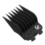New              10Pcs Hair Clipper Cutting Attachment Comb Guide Limit Combs Set Replacement Tools For Andis
